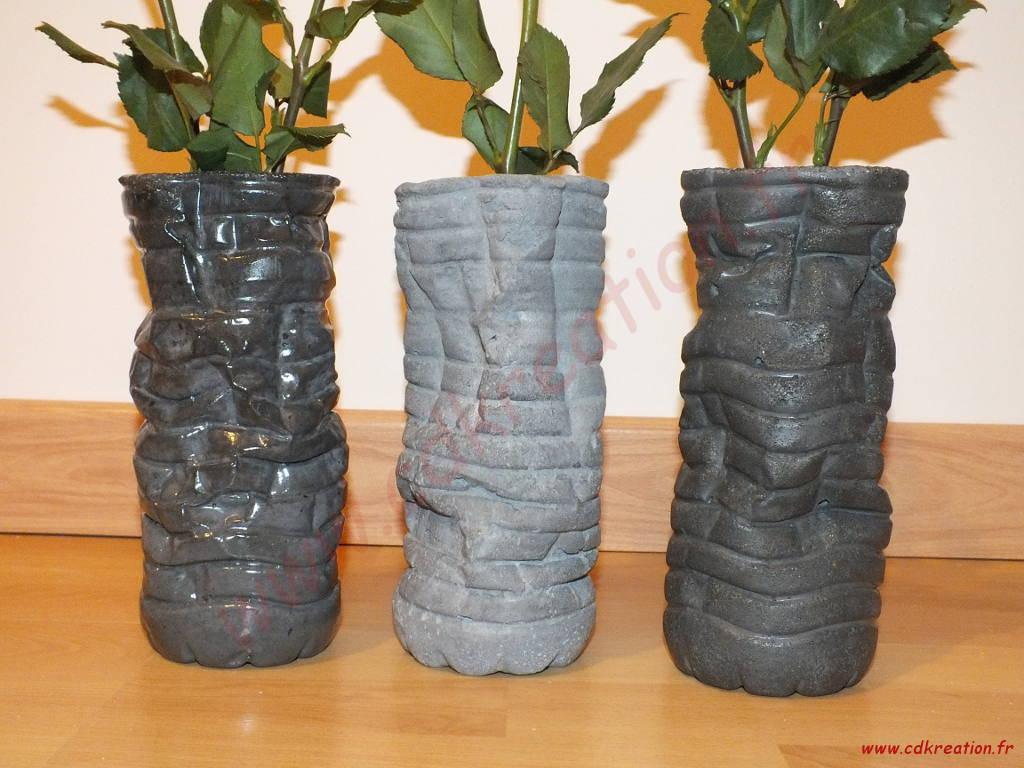 cdrikdesign kreation objet design deco industriel en beton et acier. Black Bedroom Furniture Sets. Home Design Ideas